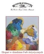 Podręcznik malarstwa olejnego